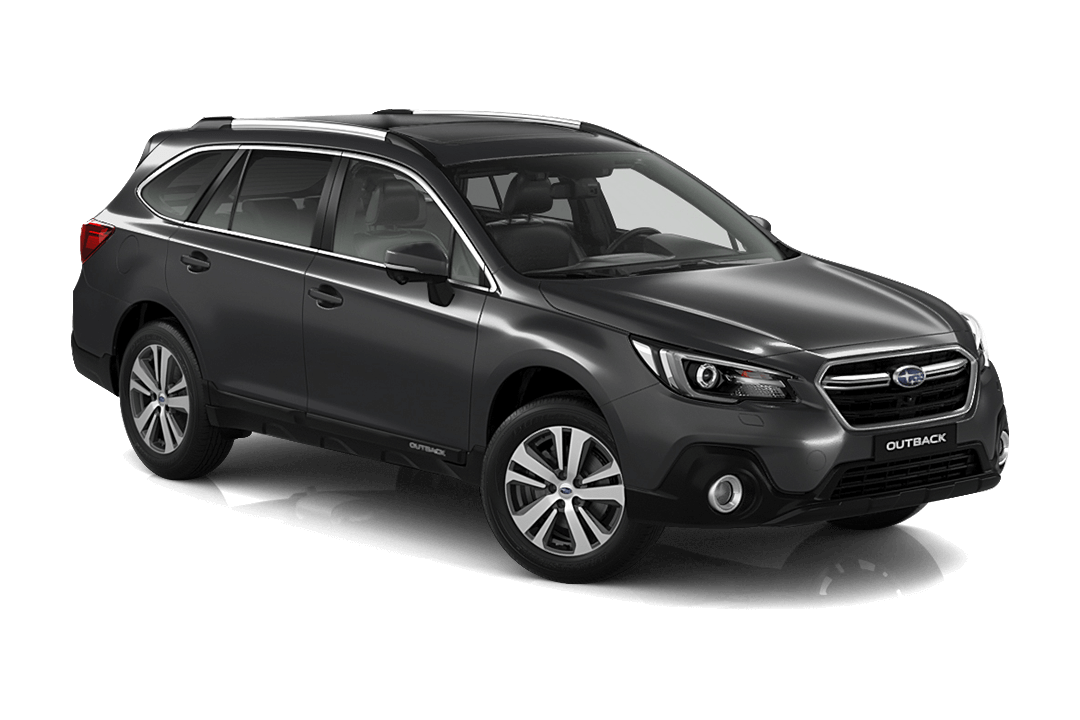 subaru-outback-2018-med-färgen-dark-grey-metallic