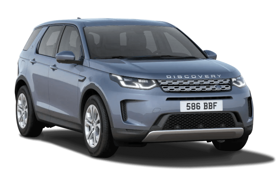 land-rover-discovery-sport-byron-blue