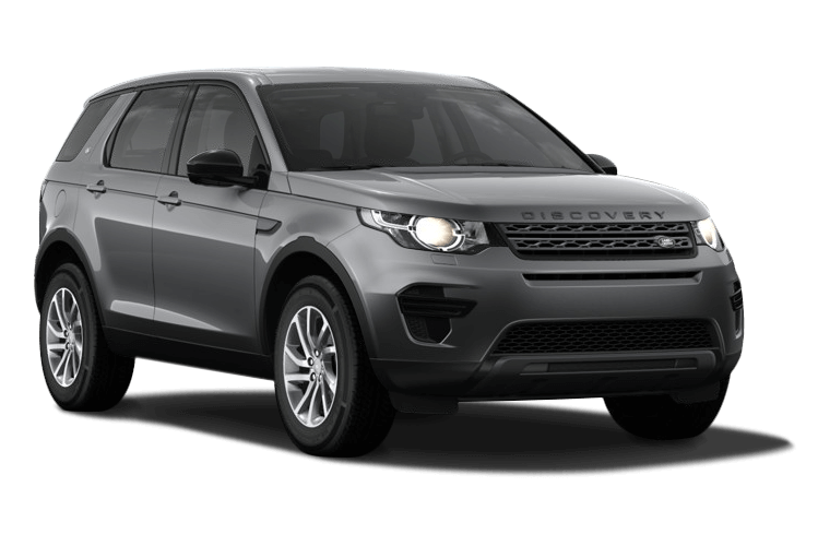 land-rover-discovery-sport-corris-grey-metallic