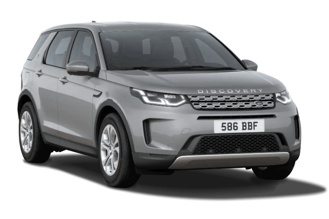 land-rover-discovery-sport-eiger-grey