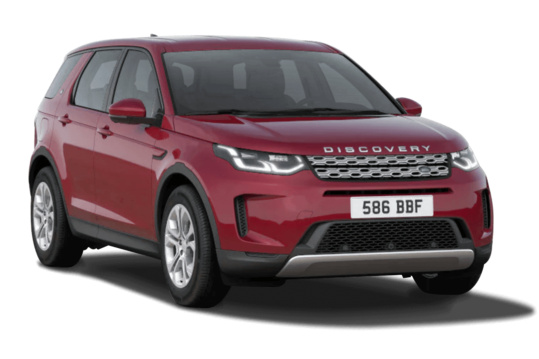 land-rover-discovery-sport-firenze-red-metallic