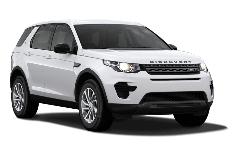 land-rover-discovery-sport-fuji-white