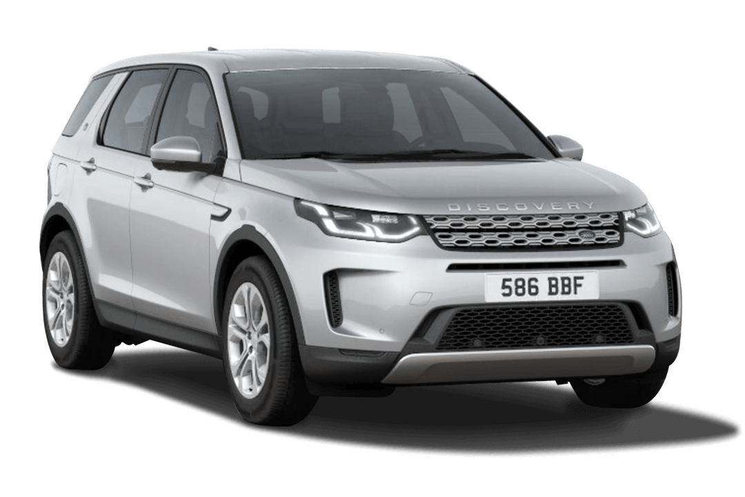 land-rover-discovery-sport-indus-silver-metallic