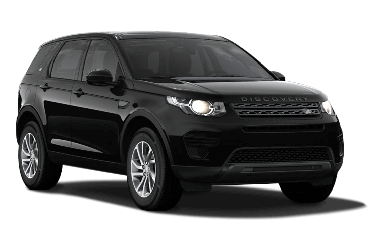 land-rover-discovery-sport-narvik-black