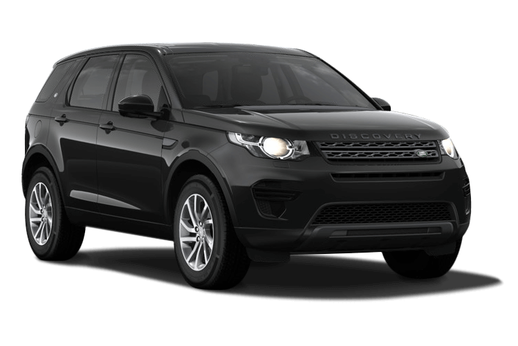 land-rover-discovery-sport-santorini-black-metallic
