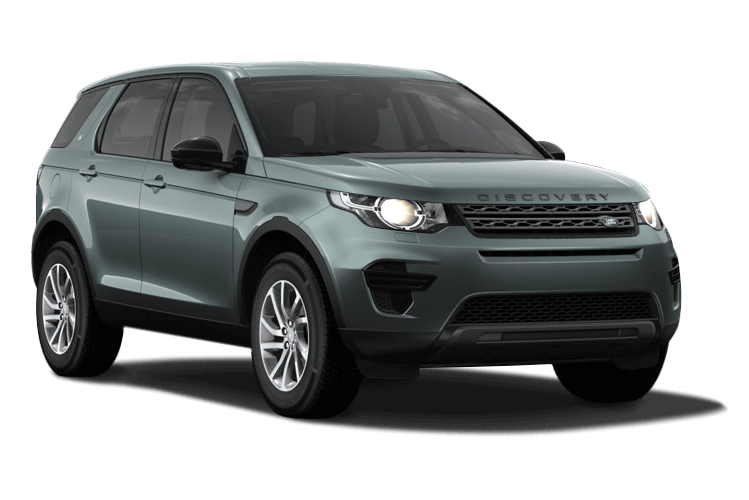 land-rover-discovery-sport-scotia-grey-metllic