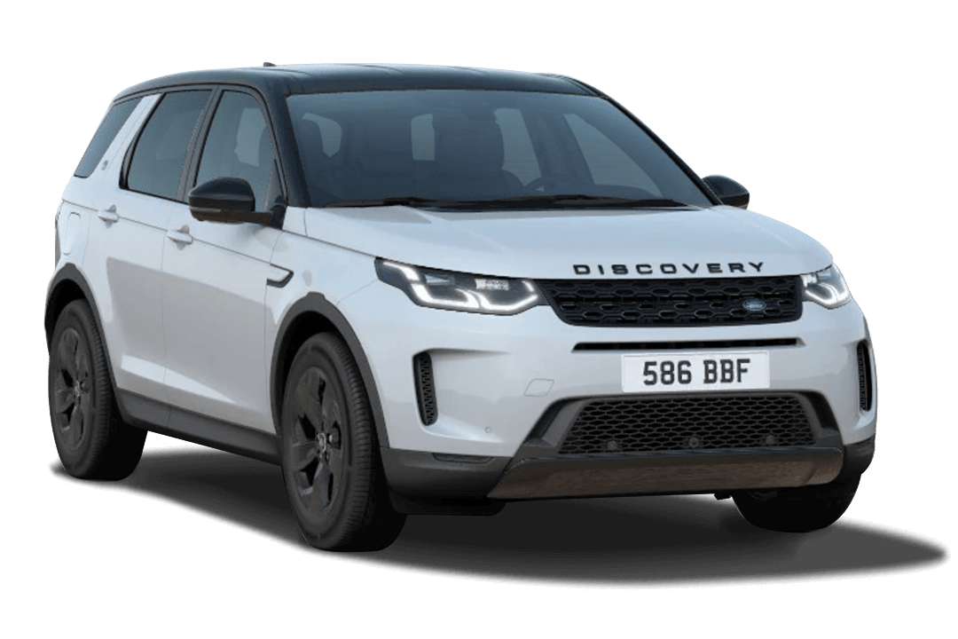 land-rover-discovery-sport-vit