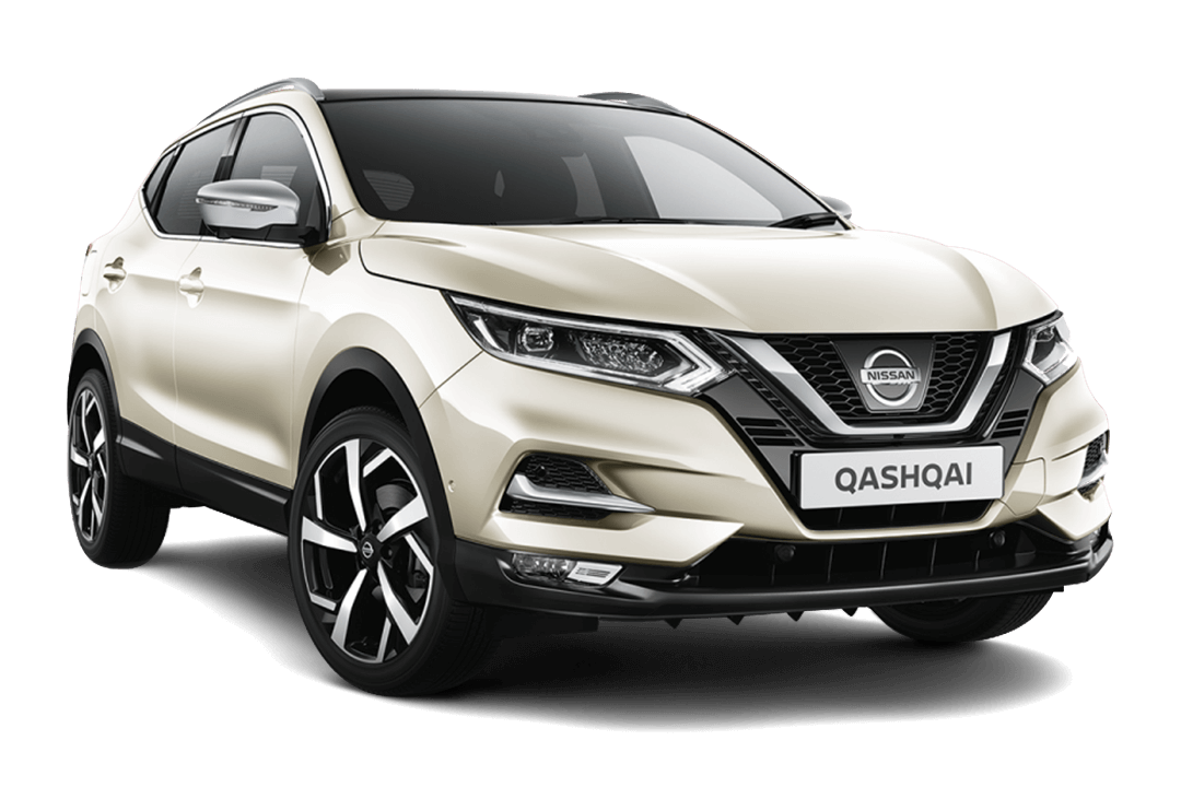 Nissan-qashqai-brilliant-white-pearl
