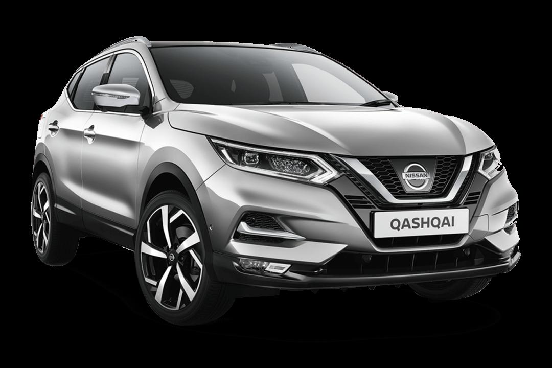 Nissan-qashqai-diamond-silver