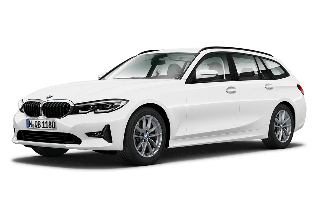 bmw-320d-xdrive-touring-alpinvit