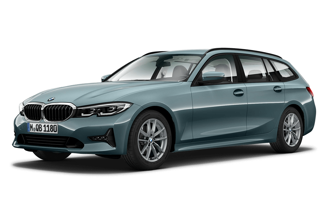 bmw-320d-xdrive-touring-blue-ridge-mountain