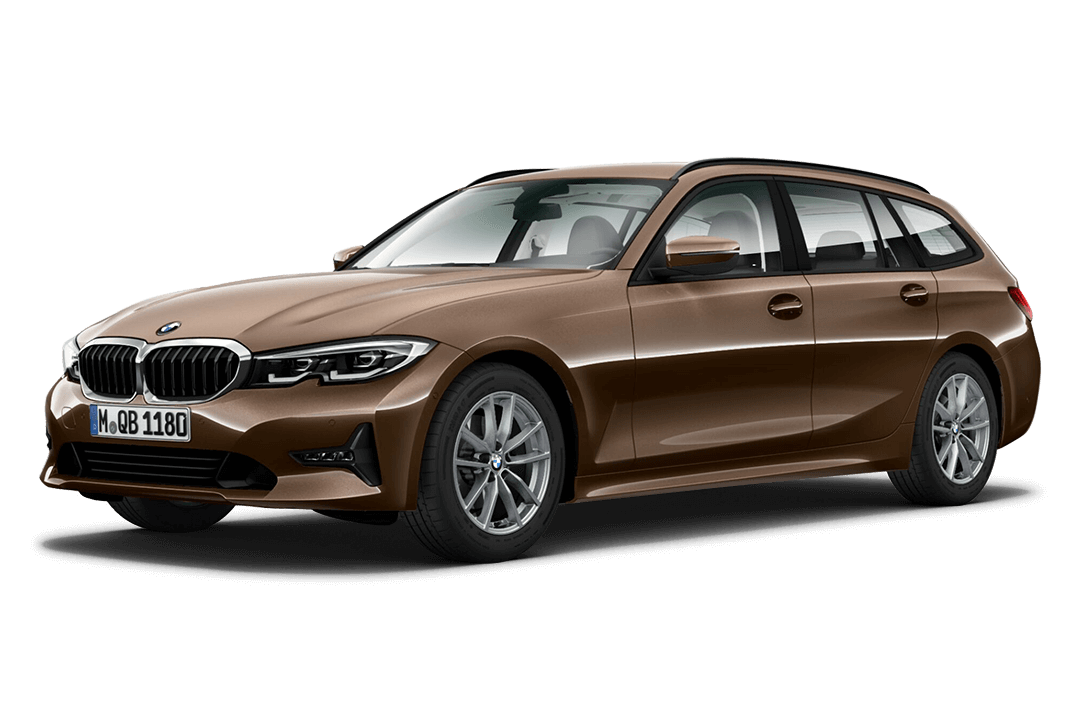 bmw-320d-xdrive-touring-vermont-bronze
