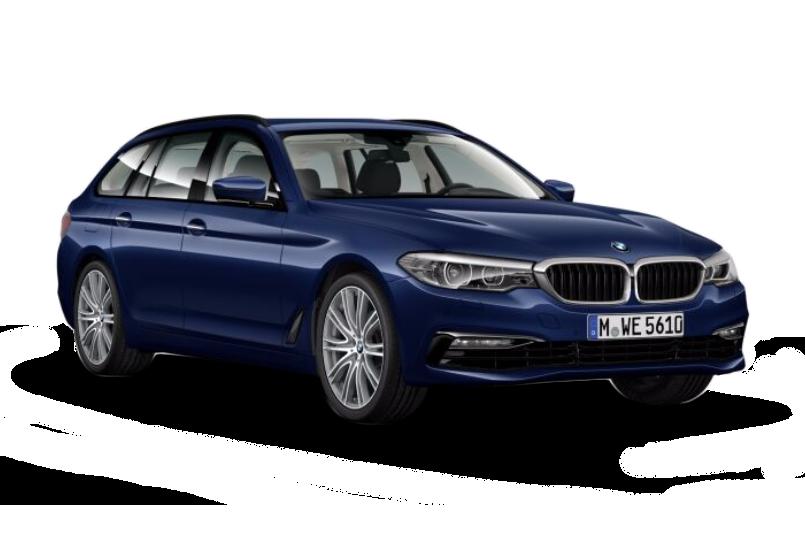 bmw-520d-touring-mediterranean-blue-metallic