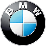 bilmärket-mbws-logga