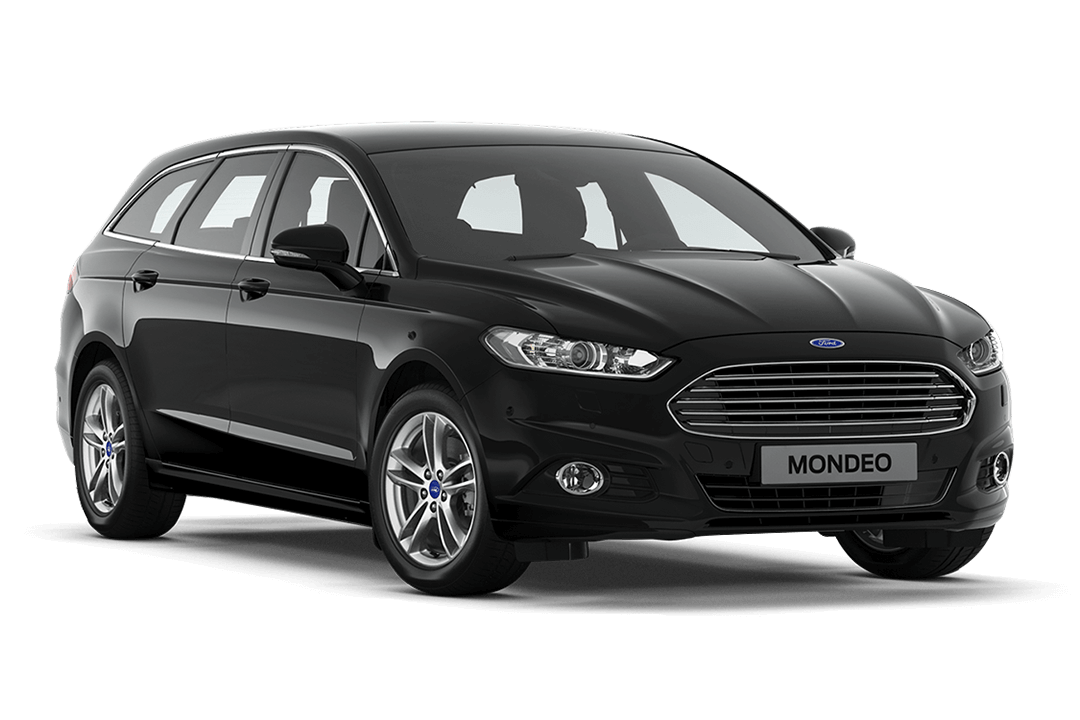 ford-mondeo-med-färgen-shadow-black
