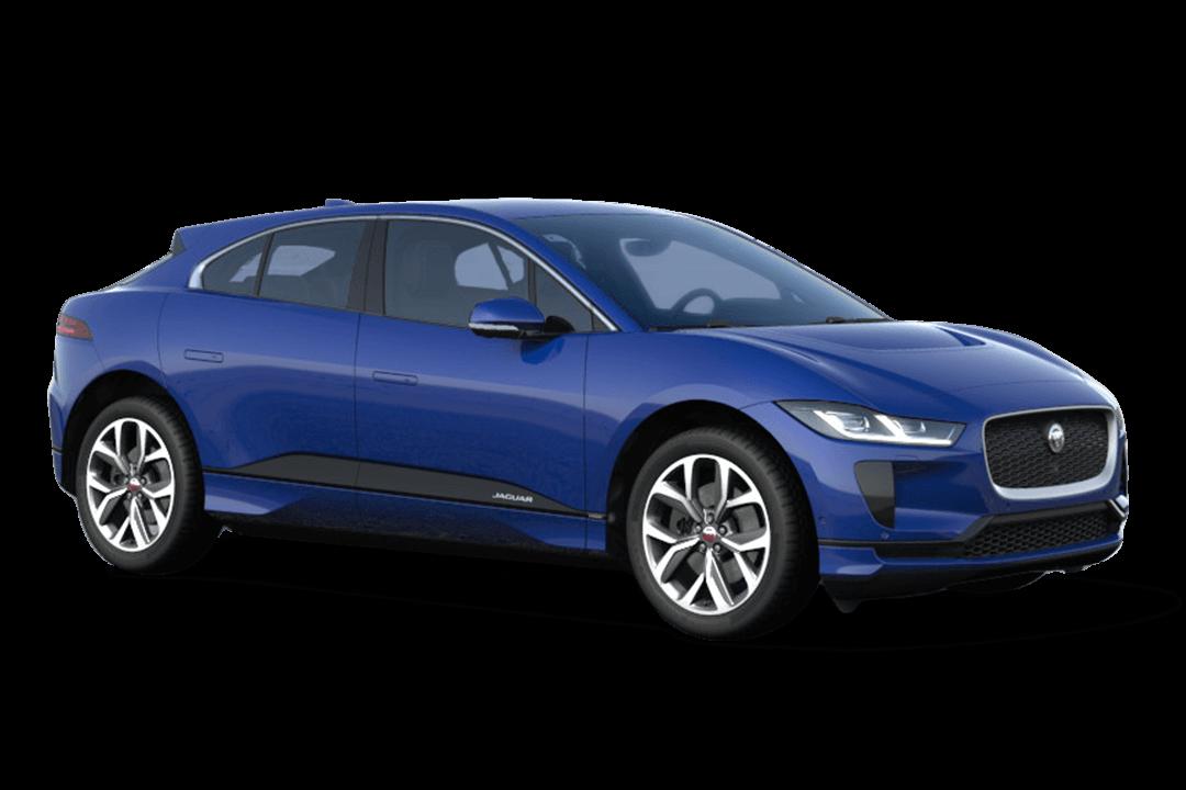 jaguar-i-pace-caesium-blue-transparent