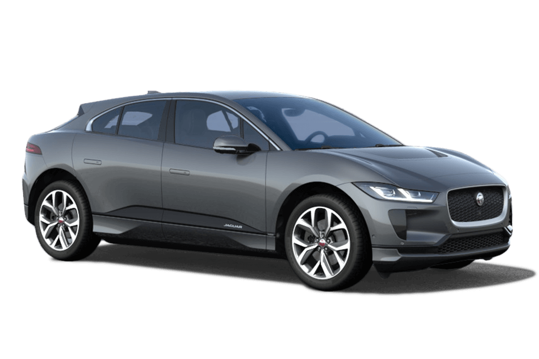 jaguar-i-pace-corris-grey-transparent