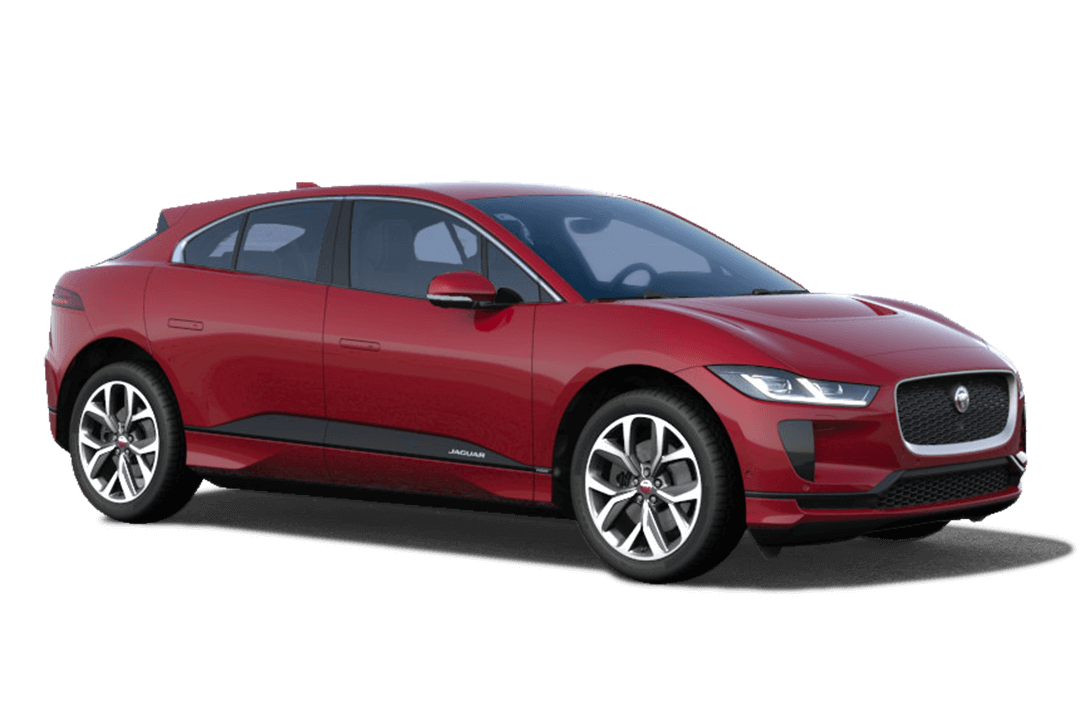 jaguar-i-pace-firenze-red-transparent