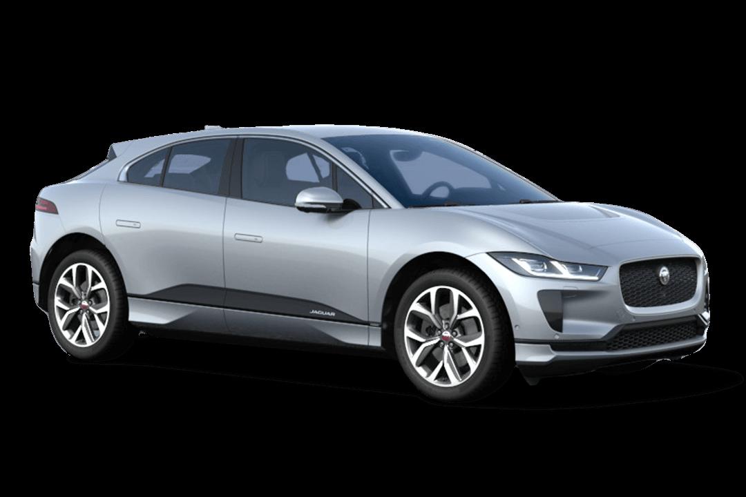 jaguar-i-pace-indus-silver-transparent
