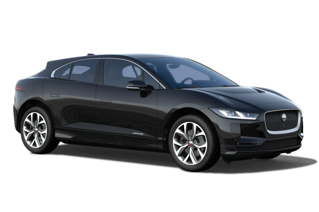 jaguar-i-pace-narvik-black-transparent
