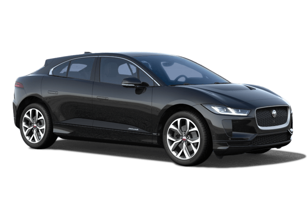 jaguar-i-pace-santorini-black-transparent