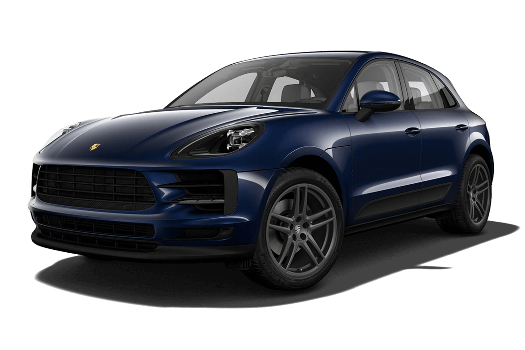 porsche-macan-night-Blue-metallic
