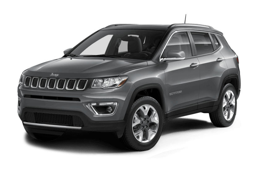 jeep-compass-limited-granite-crystal