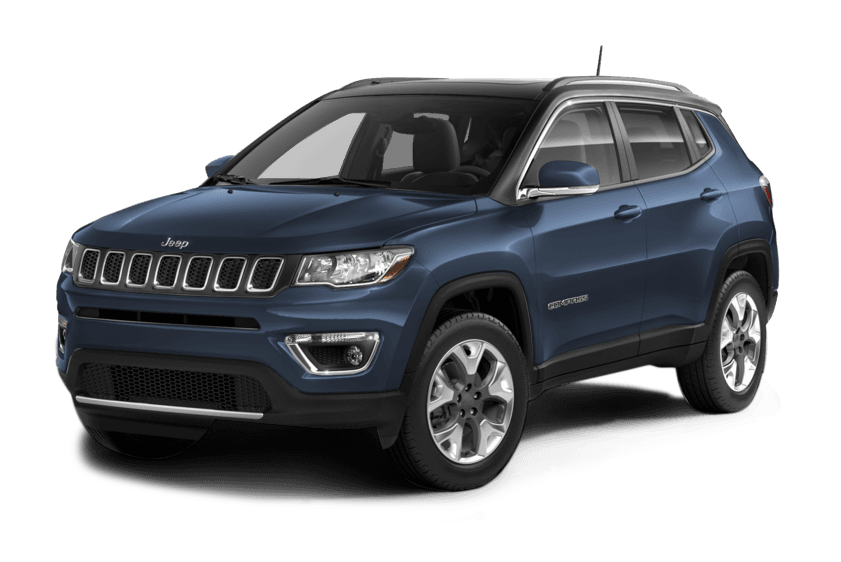 jeep-compass-limited-jazz-blue