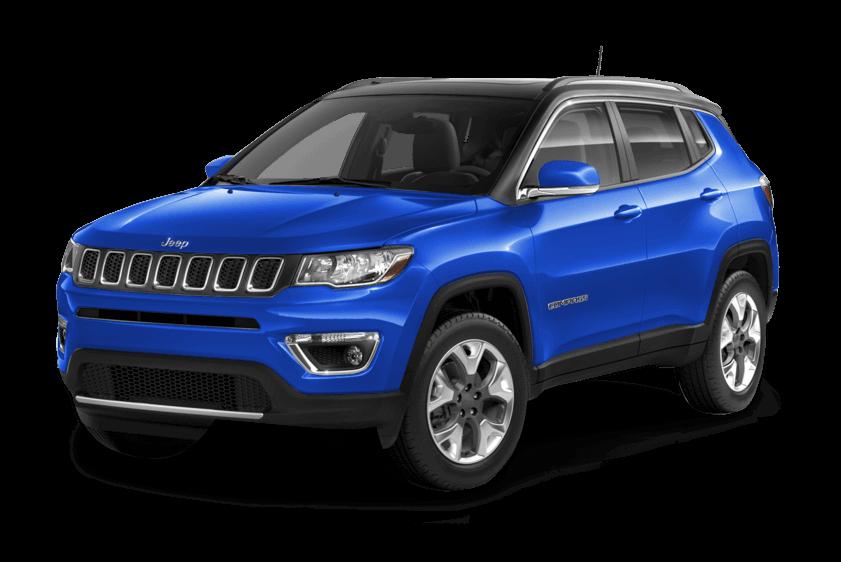 jeep-compass-limited-lazer-blue