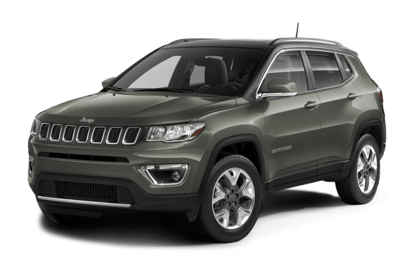 jeep-compass-limited-olive-green