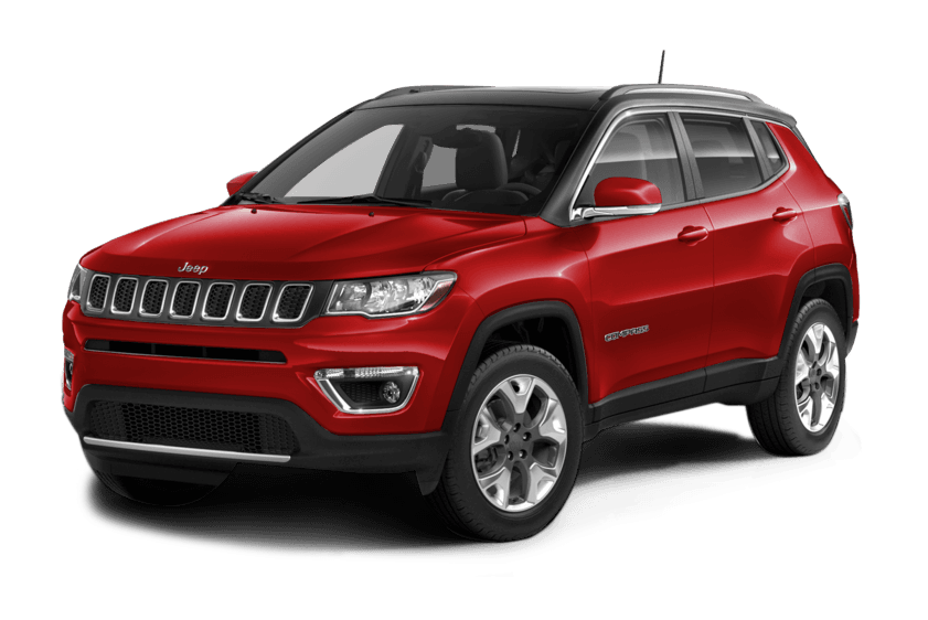 jeep-compass-limited-redline