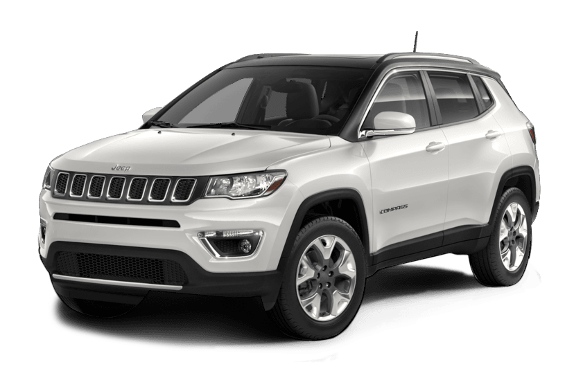 jeep-compass-limited-vit-pearl
