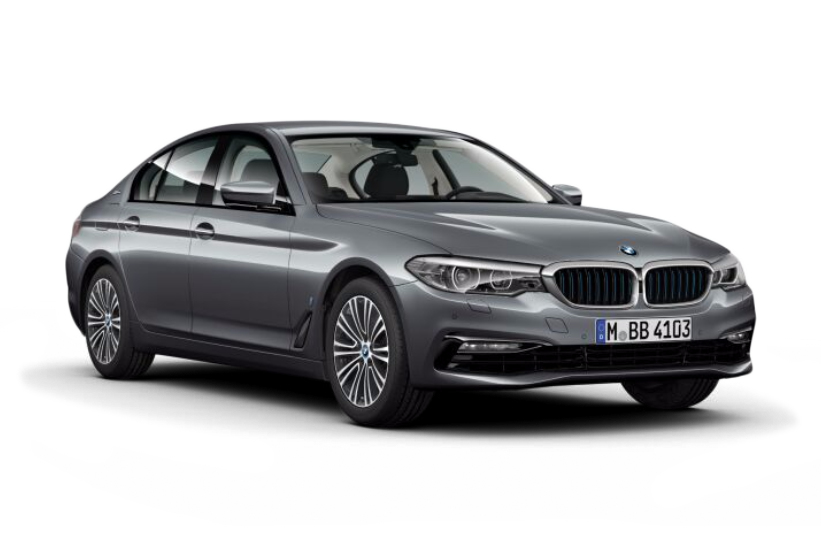 bmw-530e-sedan-bluestone-metallic