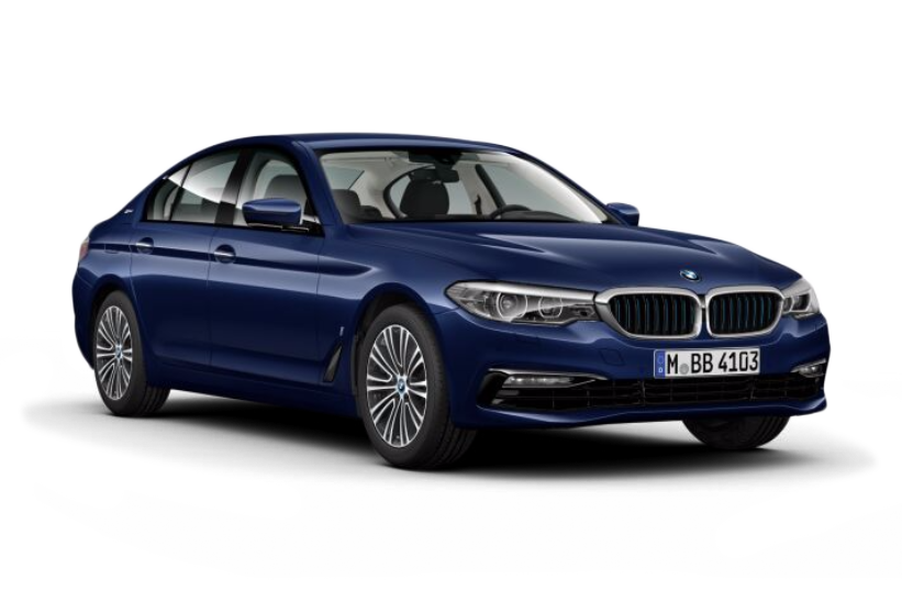 bmw-530e-sedan-medeterranean-blue-metallic