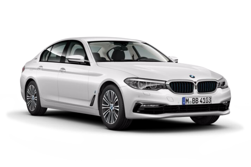 bmw-530e-sedan-mineralvit-metallic