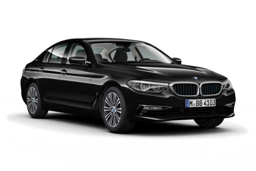 bmw-530e-sedan-svart-solid