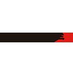 the-dodge-logo