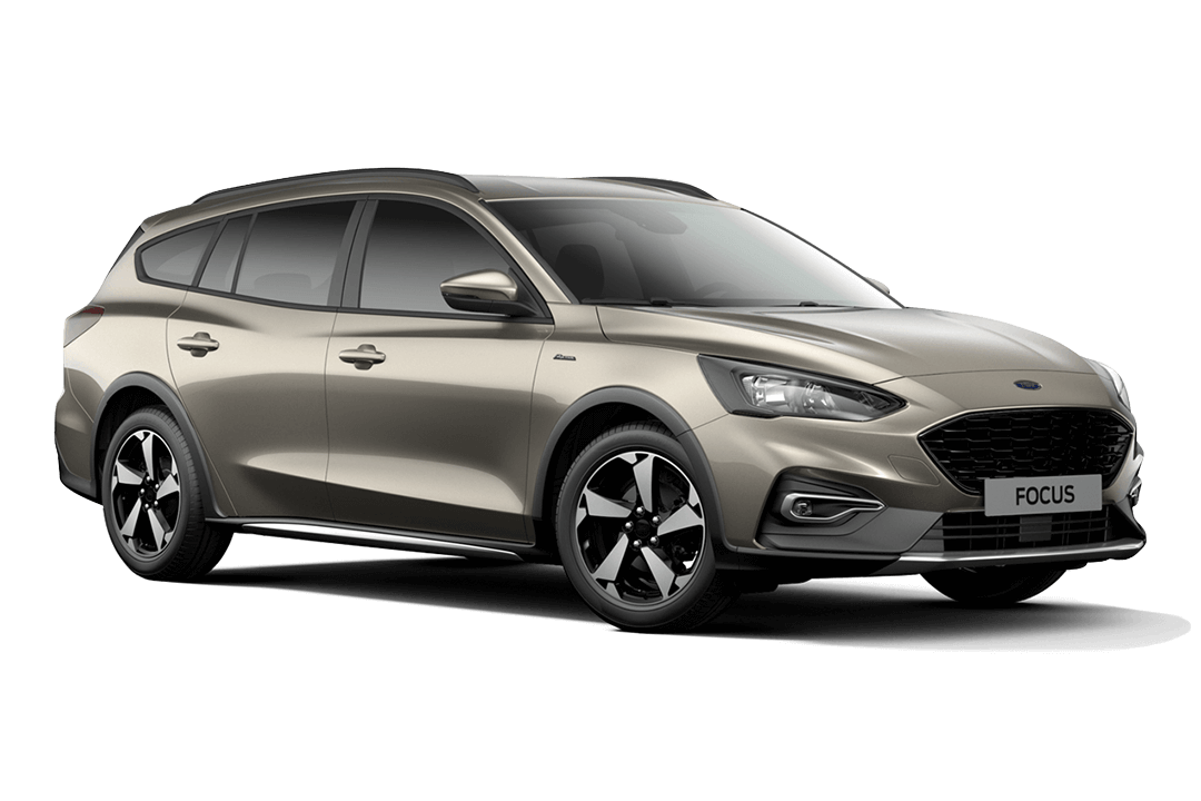 ford-focus-kombi-active-diffused-silver