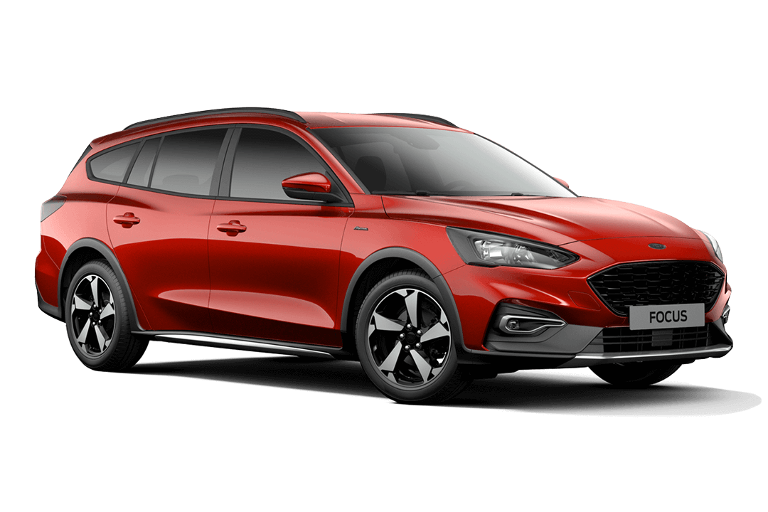 ford-focus-kombi-active-ruby-red