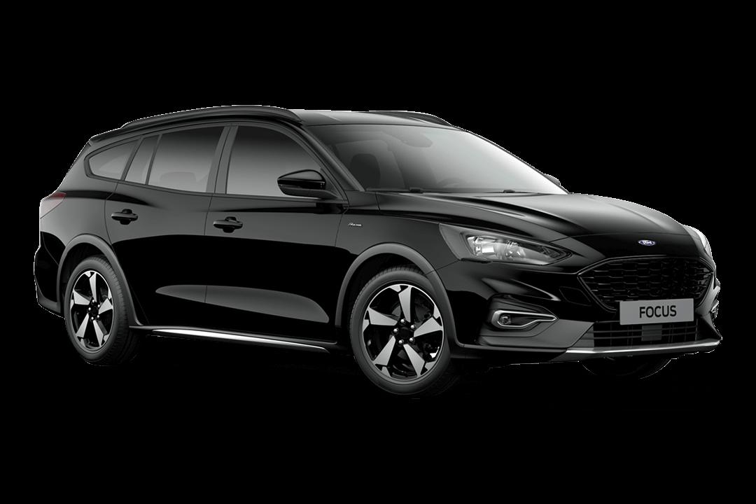 ford-focus-kombi-active-shadow-black