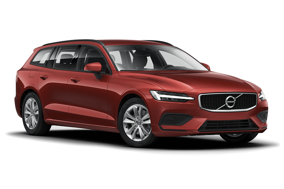 V60-D3-Momentum-Fusion red Metallic