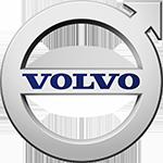 Volvo-Logo-150x150
