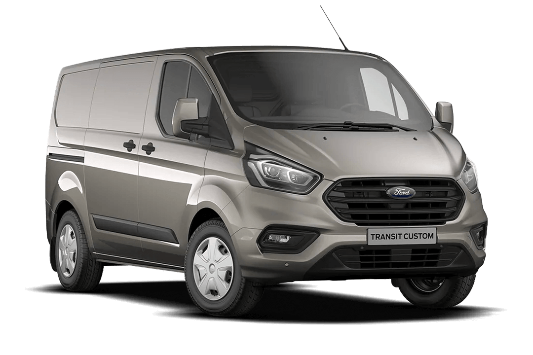 ford-transit-custom-skåp-diffused-silver-metallic