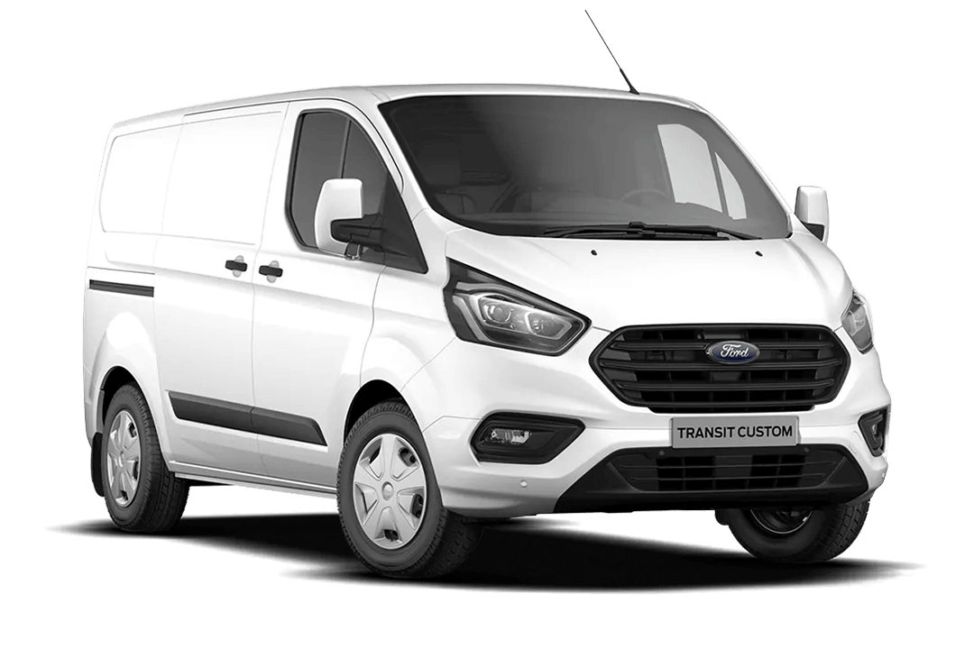 ford-transit-custom-skåp-frozen-white-solid