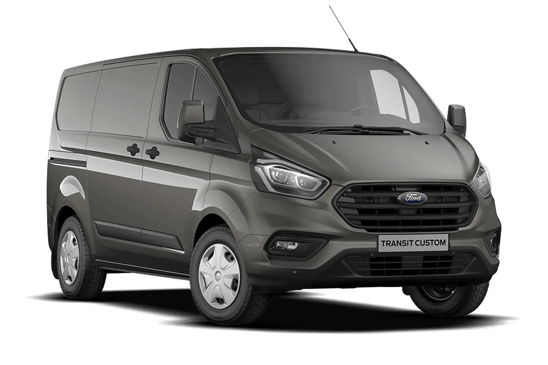 ford-transit-custom-skåp-magnetic-metallic