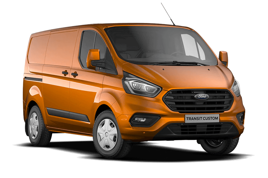 ford-transit-custom-skåp-orange-glow-metallic