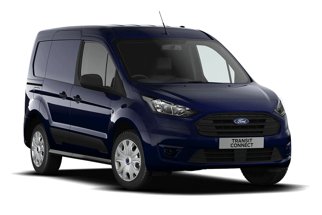 ford-transit-trend-blazer-blue-solid