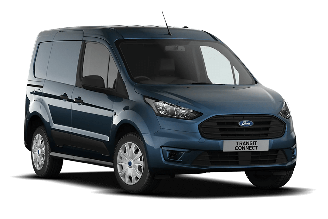 ford-transit-trend-chrome-blue-metallic