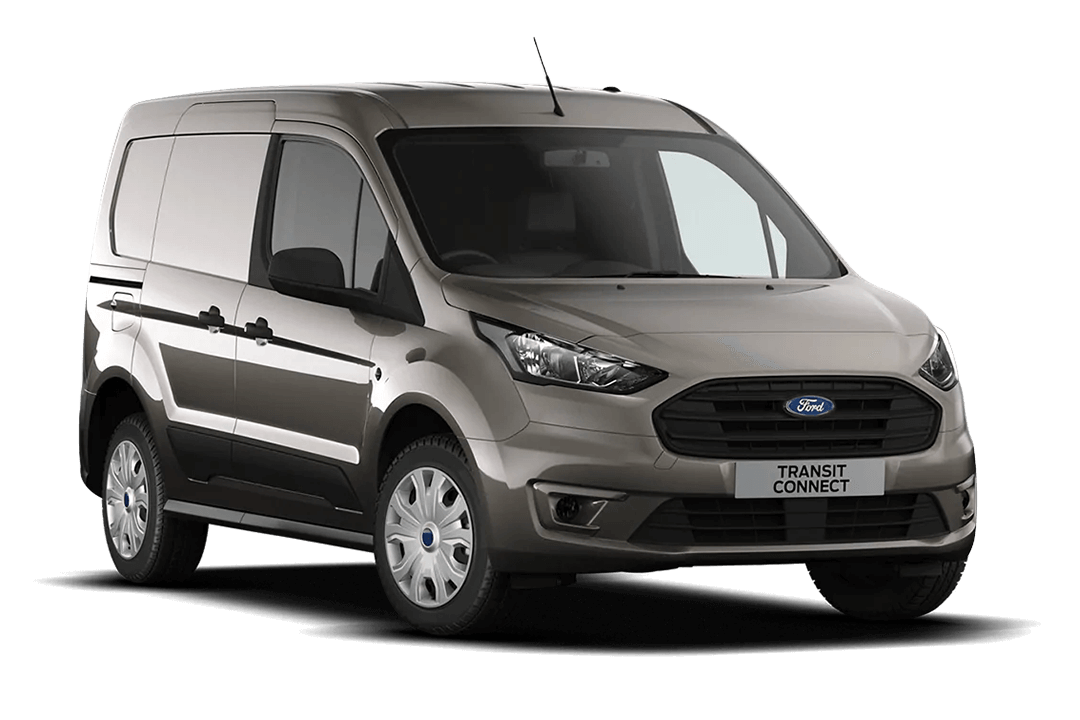 ford-transit-trend-diffused-silver-metallic