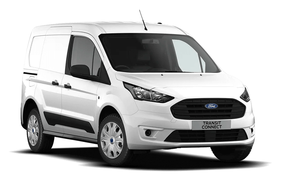 ford-transit-trend-frozen-white-solid